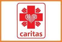 Przejdź do: Caritas