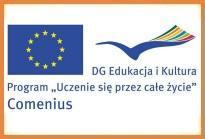 Przejdź do: DG Edukacja i Kultura Program Uczenie się przez całe życie Comenius