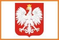 Godło Polskim, przejdź do: SP Gostyczyna